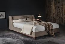 Vibieffe 2014 sofa beds / Vibieffe: sofas, armchairs, sofa beds, beds and furnishing accessories made in Italy.