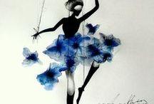 Watercolor :3
