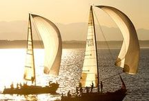 Boats&Ships&Sailing&Etc