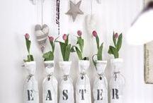 Easter, Húsvét!