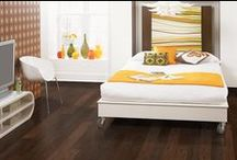 Bedroom Carpet & Flooring / Create your sanctuary with Olson Rug of Chicago. With styles ranging from contemporary to casual, traditional to modern, we have everything you need to make your bedroom peaceful and inviting.
