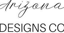 ArizonaDesignsCo / Etsy, etsy shop, planner sticker, happy planner, etsy seller, sellers, paypal, printables, college printables, girl boss, planner inserts,