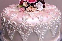 Beatiful Cakes