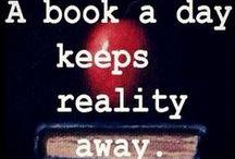 bookquote's en boeken