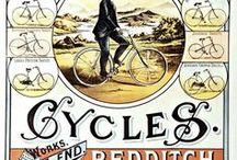 CycloStory