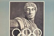 Olimpic GameStory