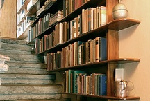 °°Place for the Books°°