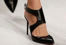 Shoes , Boots, Sandals