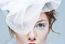 fashion / by Suzi Gregersen