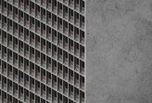 Arkitekturteckningar
