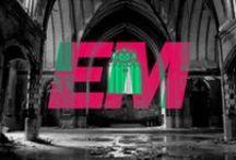 Elite Muzik / by Elite Muzik