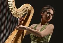 Meet the musicians of the Sarasota Orchestra