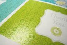Effets spéciaux imprimés I Printed special effects / Encre transparente, texture en relief, encre blanche... Découvrez nos effets spéciaux grâce à notre HP Indigo