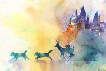 Magic Potter