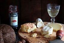 Fotografia gastronómica / Fotografia con encanto, especial comidas. Restauración