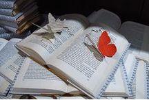 Vanhojen Kirjojen Tuunaus