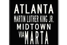 Atlanta, USA 2015