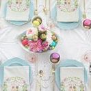 Creating Home | Easter / Each home is a story, and I want to inspire your story!  This board is a compilation of Easter projects found at creatinghome.net