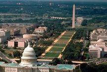 Washington D.C. USA 2015