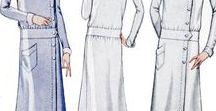 кукла сестра милосердия и народные текстильные