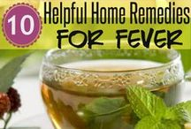 All Natural Home Remedies / Home beauty remedies, home remedies for skin, home remedies for hair, home remedies for health, home remedies for housekeeping, ayurvedic home remedies, you will find here all herbal and natural home made remedies for the betterment of your home, beauty and health ! Follow us today to never miss on the useful posts ! / by Feminiya