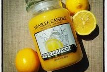 Fruits! / fruit up your life! ... with Yankee Candles and SwiatZapachow.pl
