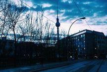 Wir lieben | Instagram / Unsere Sicht auf Berlin und die Welt. Folgt uns auf: instagram.com/berlin_ickliebedir/