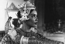 King Sisowath I Reign (1904-1927)  7 September 1840 – 9 August 1927 / ព្រះបាទស៊ីសុវតិ្ថ