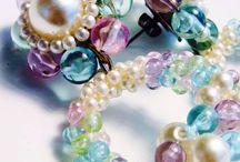 アクセサリー / accessory jewelry