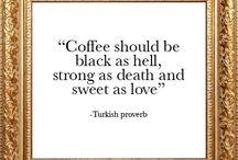 coffee rulezzz