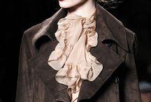Dior by John Galliano / 1996 - 2011 ss