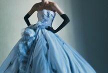 Vogue Haute Couture