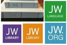 JW.org2