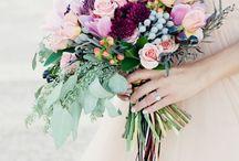 I Do / Blumen