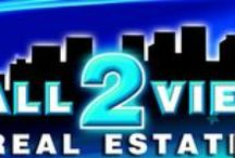 Darwin's Number 1 Blog Site / The Peter Call2View Kafkas Real Estate Blog: latest information, topics, gossip and real estate from Darwin and around the world
