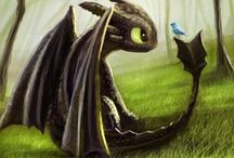 Another Dragons