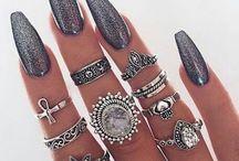 Nails On Fleek / Nail art