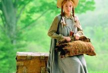 You May Call Me Cordelia / All Things Anne of Green Gables