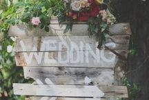 wedding / diga sim