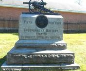 Gettysburg Pennsylvania / Things you can see, fun things to do and places to stay while visiting Gettysburg and the surrounding area in Pennsylvania
