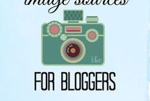 Blogging and Writing Tips