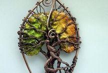 Handmade (Jewelry)
