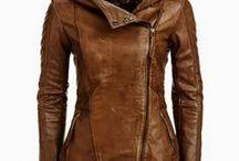 Wardrobe / Capsule wardrobes, Clothing wishlist