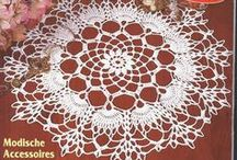 catalog-crochet