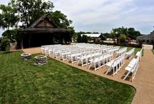 Legacy Farms: Courtyard
