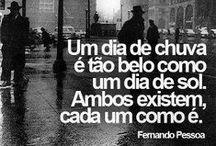 texto / by Bella Paixão