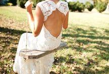Wedding / by Jess Taggart
