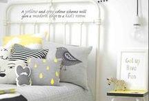 iD - Furnitures & home accessories / #InteriorDesign, #Adderamento, #mobili e #accessori per la casa