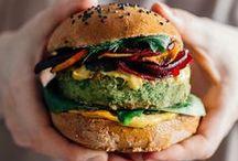Vegan Recypes - Ricette Vegane / Le foto non saranno di alto livello... Però ti posso garantire che qui troverai ricette testate, buone e fatte con ingredienti sani e vegetali al 100% ! :-)