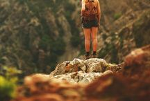 Adventure / by Jess Taggart